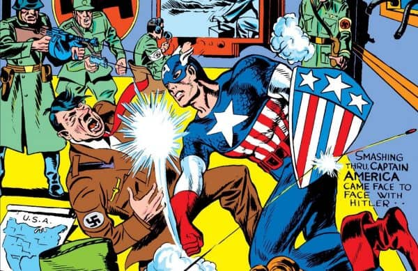 captain-america-comics-1-600x389