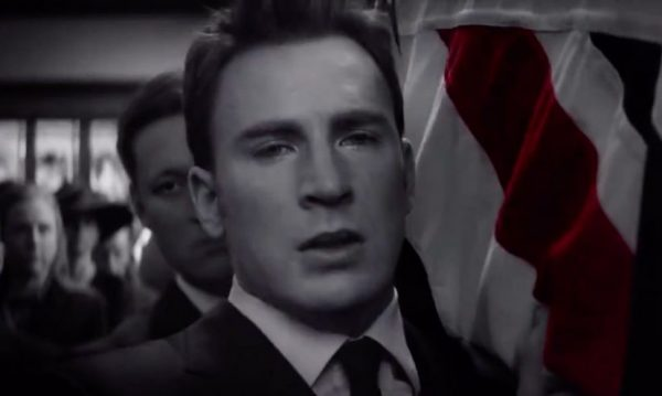 captain-america-crying-in-black-and-white-1200x495-1-600x359