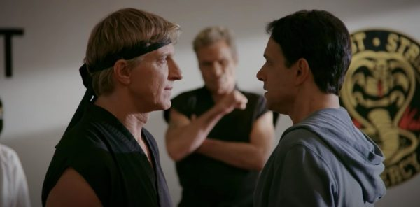 cobra-kai-season-3-600x296