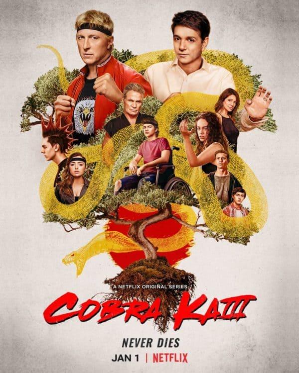 cobra-kai-season-3-9-600x750