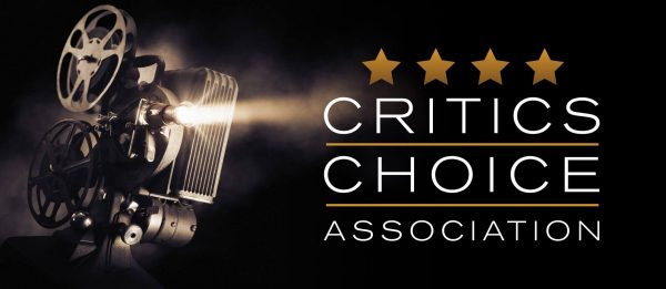 criticschoiceassociation-600x261
