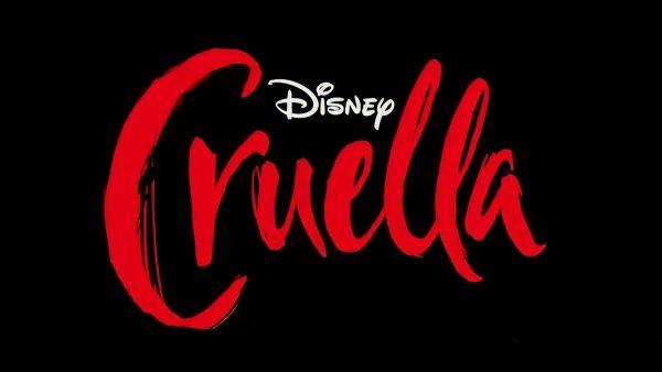 cruella-600x338