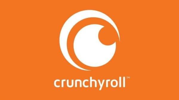 crunchyroll_main-600x334