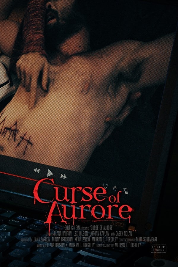 curseofaurore_movie_poster_freestyle