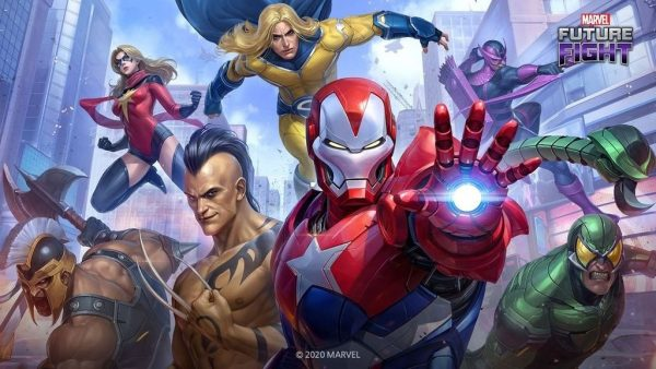 dark-avengers-marvel-future-fight-600x338