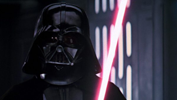 darth-vader-star-wars-a-new-hope-600x338
