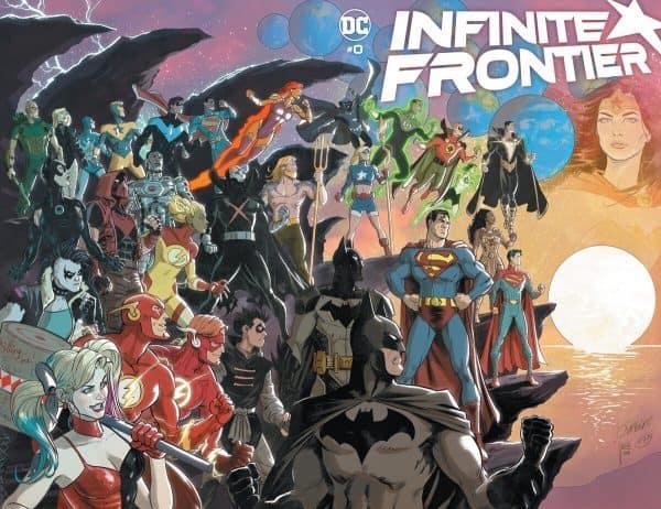 dc-infinite-frontier-600x462