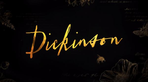 dickinson-600x335