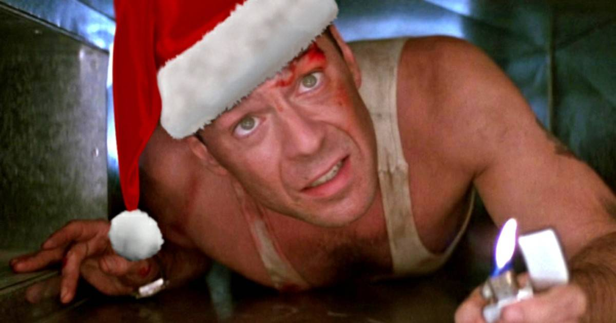 The Greatest Christmas Movies of All Time