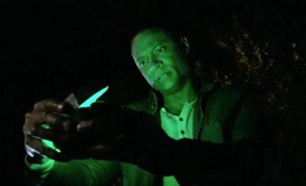 diggle-green-lantern-600x365