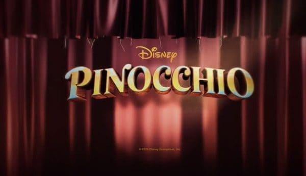 disney-pinocchio-600x345