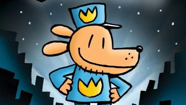 dog-man-600x338