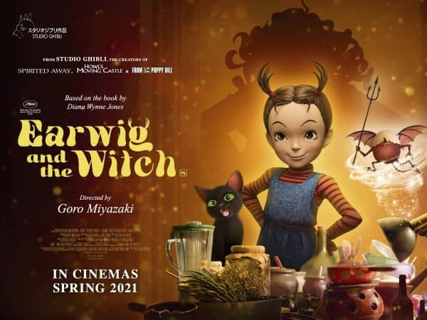 earwig-and-the-witch-quad-poster-studio-ghibli-600x450