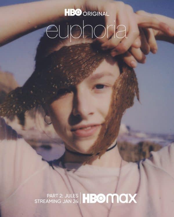euphoria-special-600x750