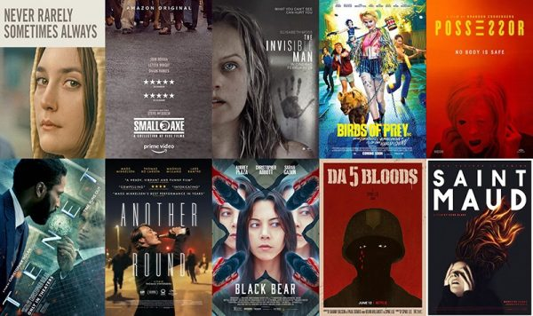 fm-top-10-movies-of-2020-600x356
