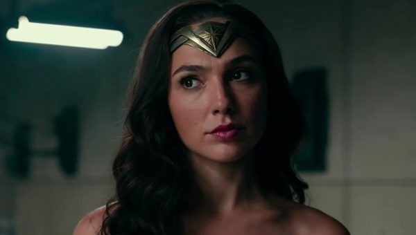 gal-gadot-justice-league-600x340