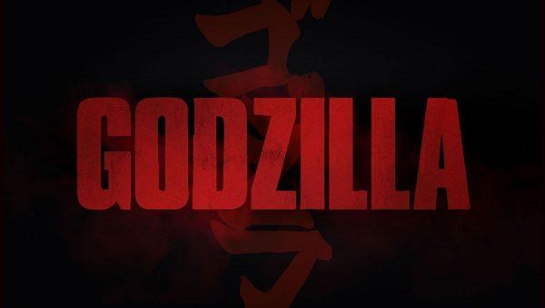 godzilla-600x340