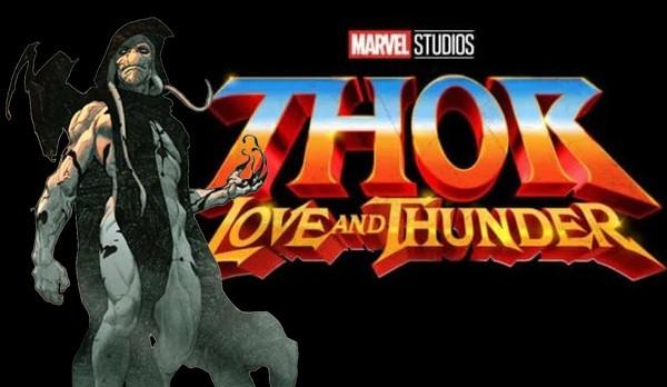 gorr-the-god-butcher-thor-love-and-thunder
