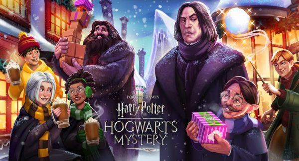 harry-potter-hogwarts-mystery-christmas-600x324