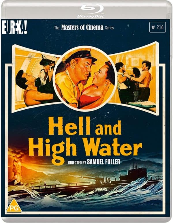 hell-and-high-water-600x773