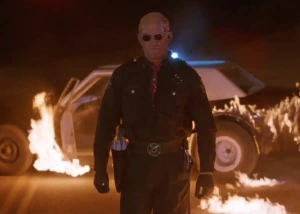 hell-cop-2-600x429