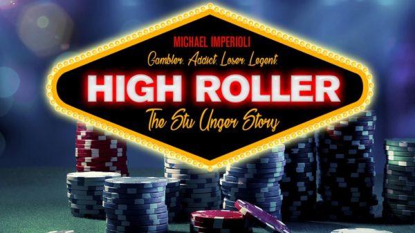 highroller-600x337