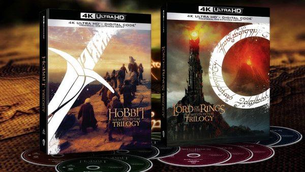 hobbit-lotr-4k-sets-600x338