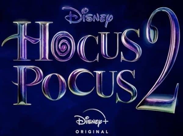 hocus-pocus-2-600x446