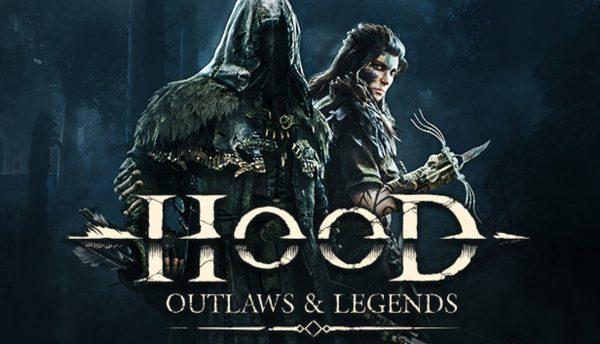 hood-600x344