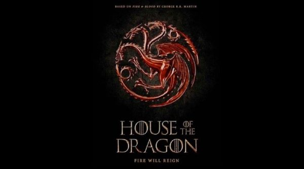 house-of-the-dragon-600x334