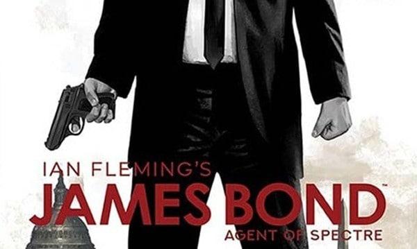 james-bond-agent-of-spectre-1