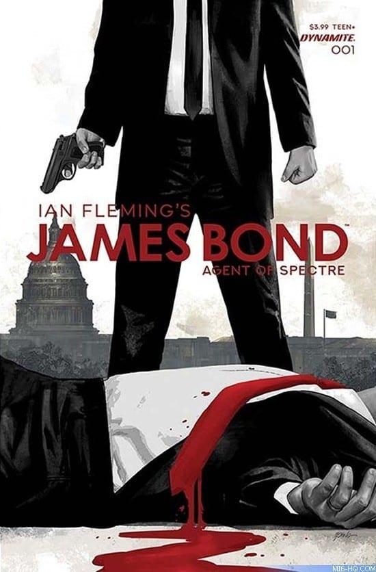 james-bond-agent-of-spectre