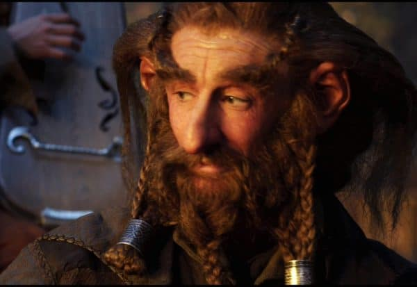 jed-brophy-the-hobbit-600x413
