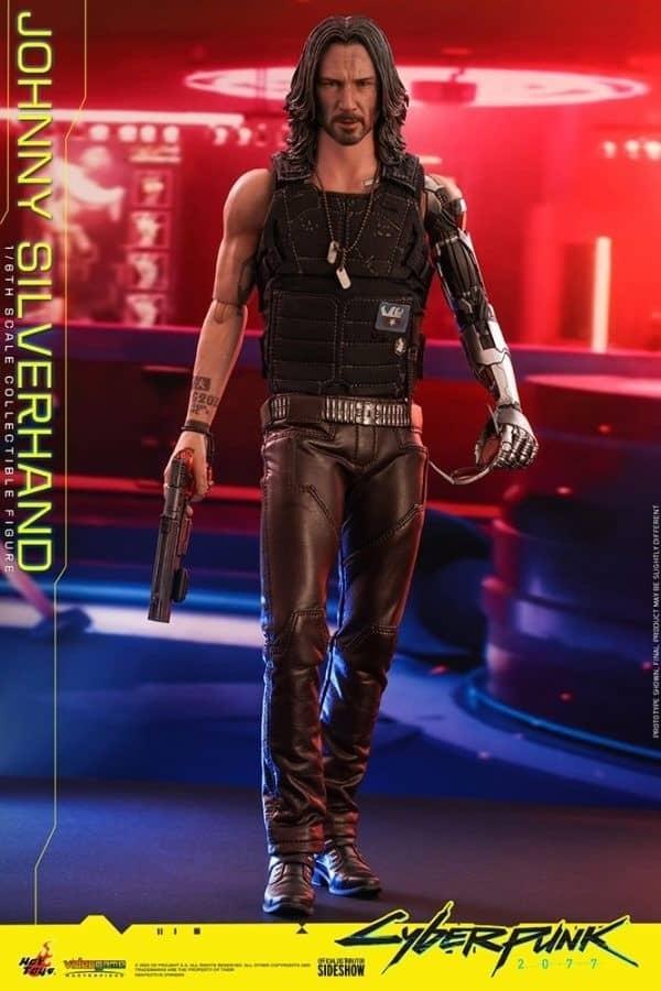 johnny-silverhand_cyberpunk-2077-4