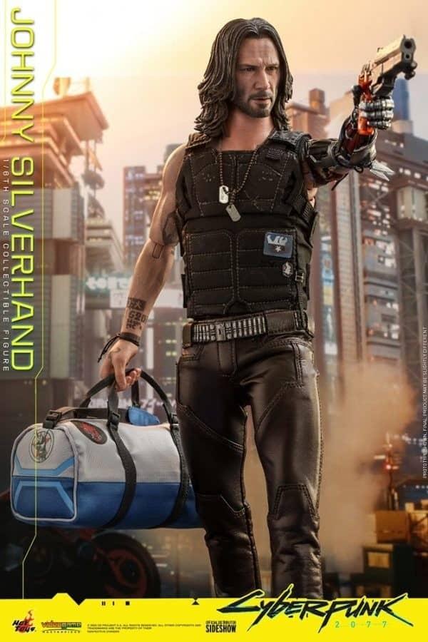 johnny-silverhand_cyberpunk-2077-5