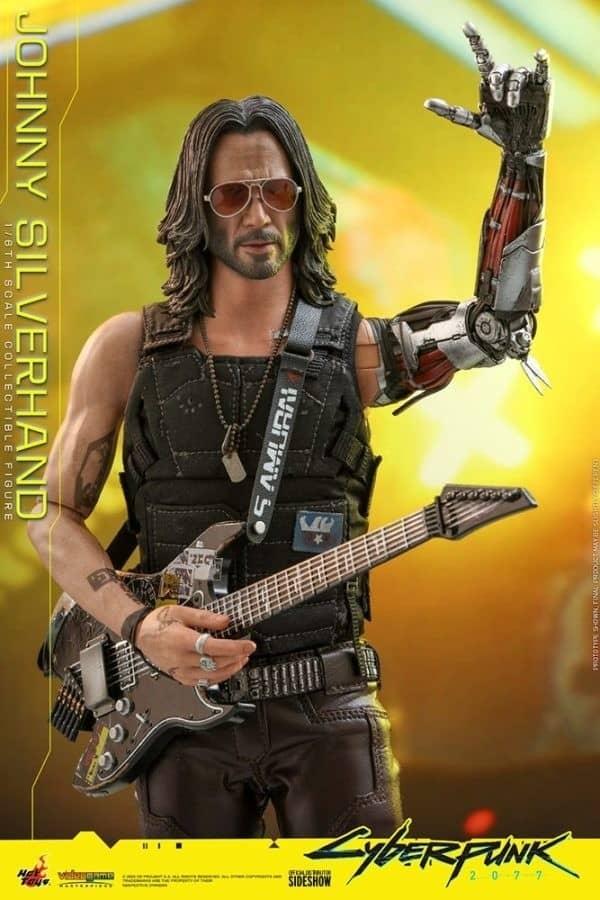 johnny-silverhand_cyberpunk-2077-6