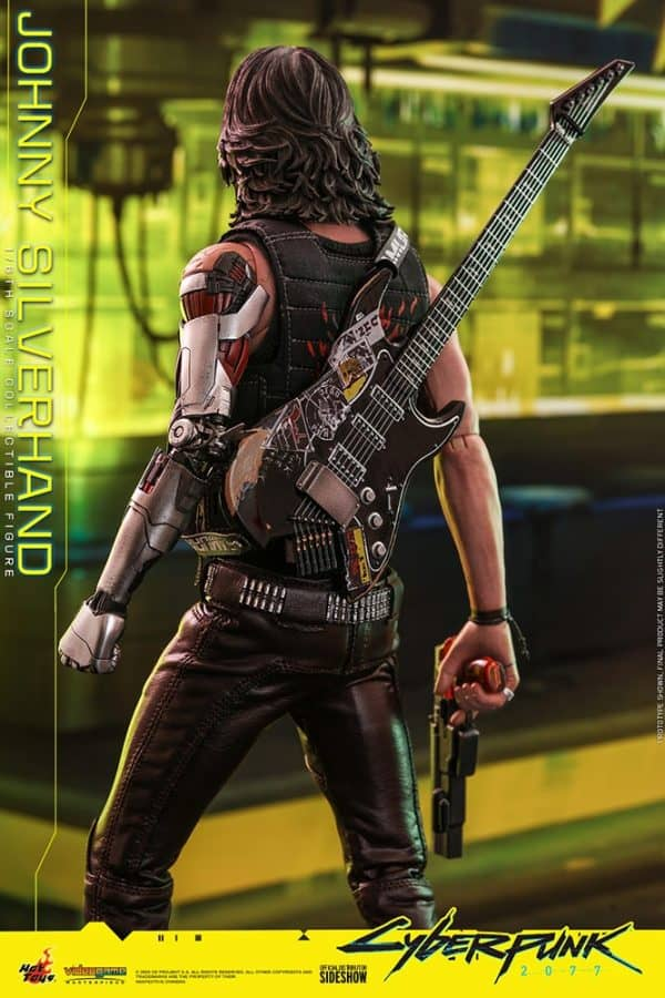 johnny-silverhand_cyberpunk-2077_gallery_5fdcf2570c762-600x900