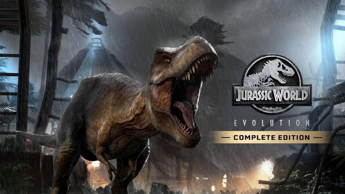 jurassic-world-evolution-complete-edition-switch-hero