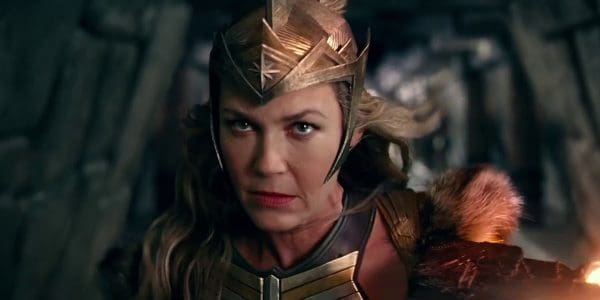 justice-league-connie-nielsen-600x300