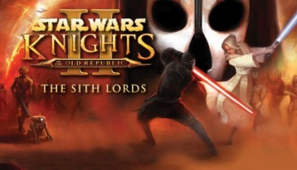 knights-of-the-old-republic-2-the-sith-lords-star-wars-600x344