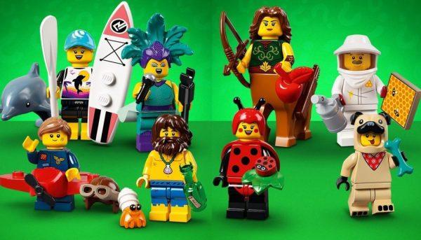lego-minifigures-600x343
