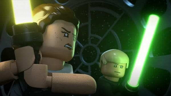 lego-star-wars-holiday-special-600x338