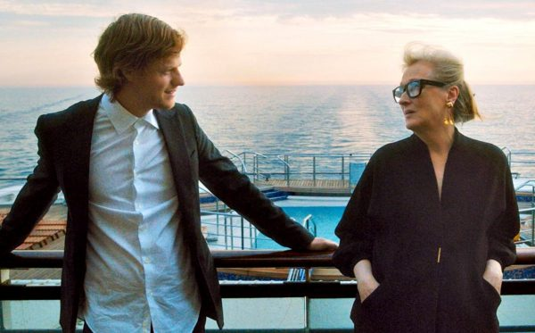 let-them-all-talk-meryl-streep-lucas-hedges-600x373