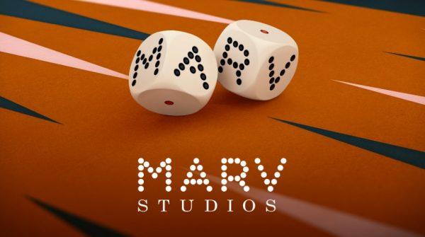 marv-studios-600x335