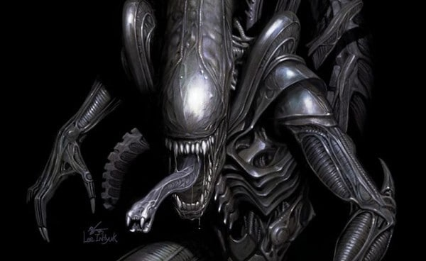 marvel-alien-header