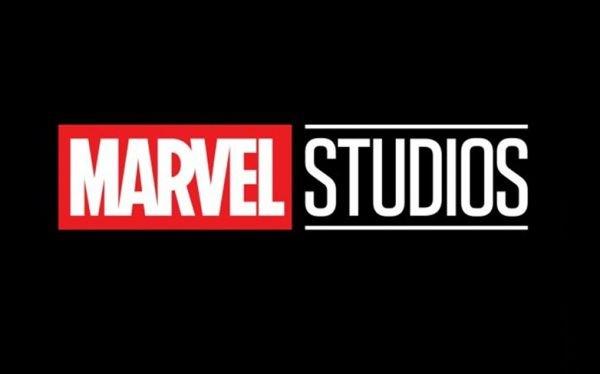 marvel-studios-600x374