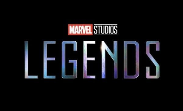 marvel-studios-legends-600x365