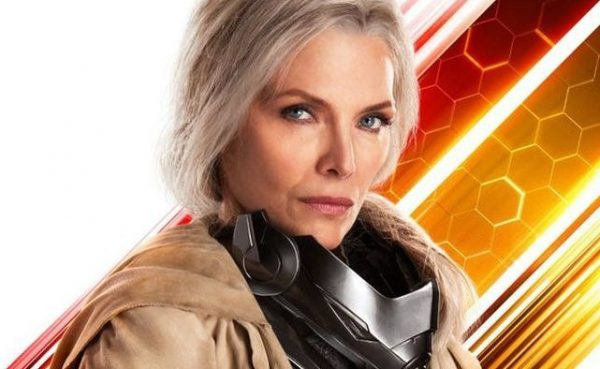 michelle-pfeiffer-ant-man-and-the-wasp-600x369