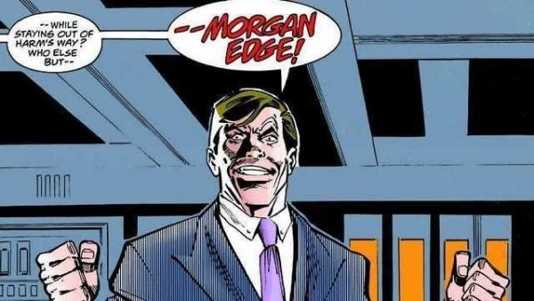 morgan-edge-600x338
