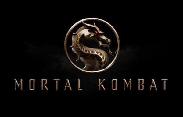 mortal-kombat-1-600x889-1